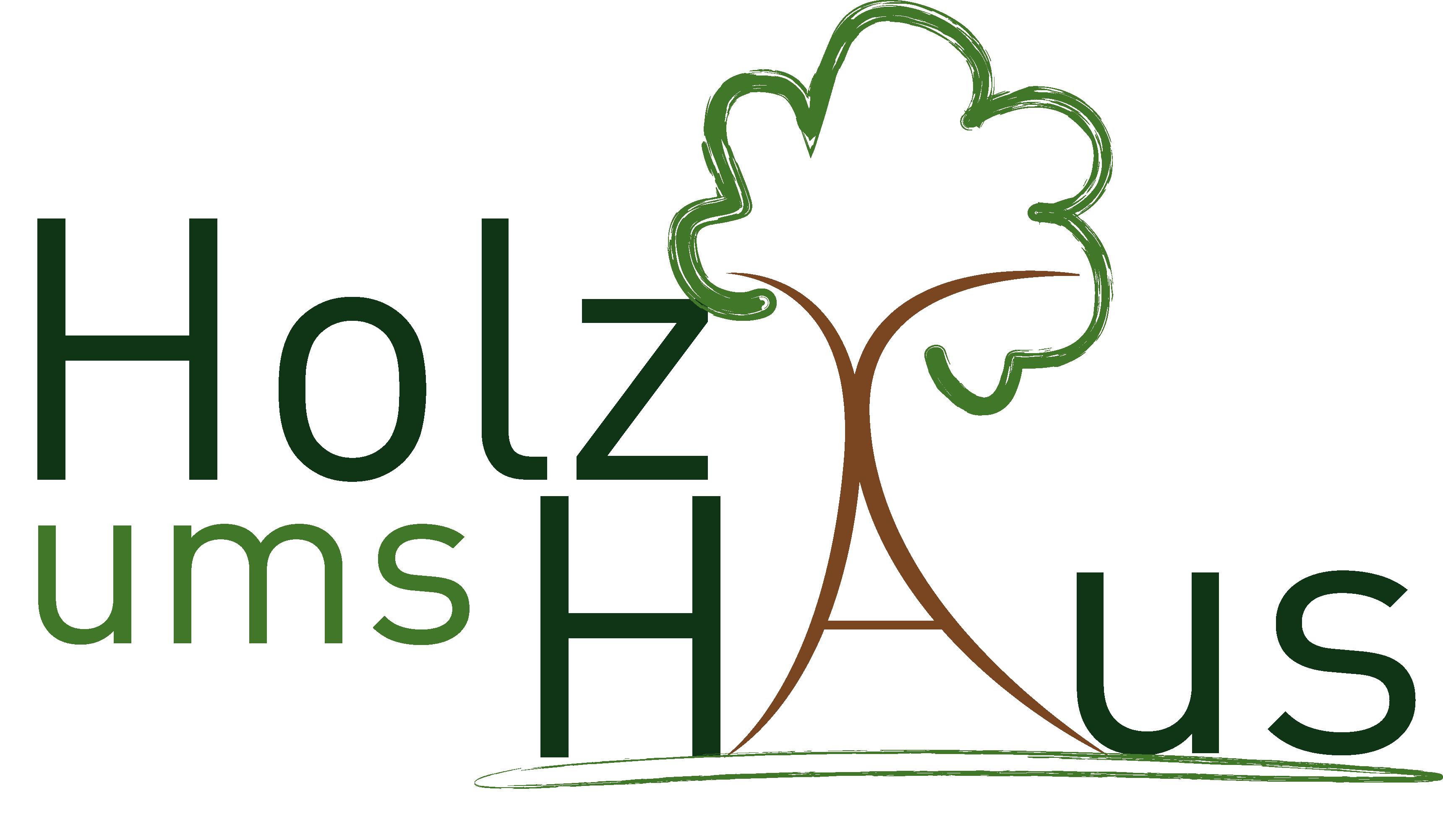 shop.holzumshaus.de